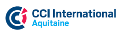 CCI-International-Aquitaine